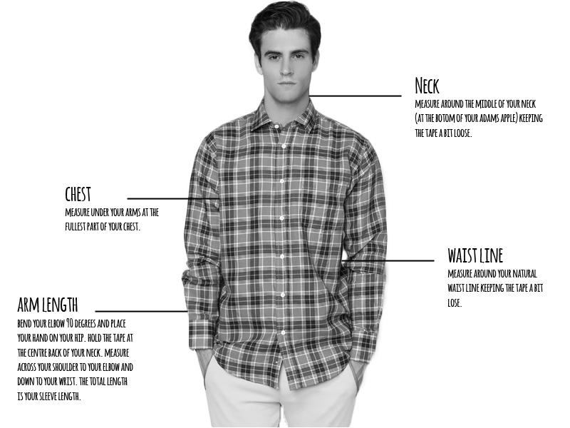 Men Tops Tique a Bou Clothing