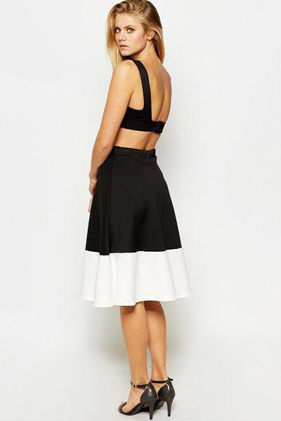 high-waist-mono-border-skirt-21594-2