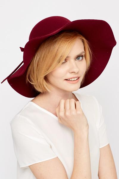 boho-hat-maroon