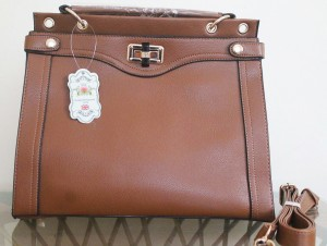 Handbags New In! Tique a Bou Clothing