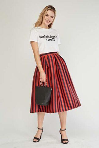 c784477909a Fabulous Plus Size Clothing - Tique a Bou